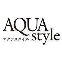 AQUAstyle