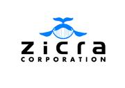 zicra CORPORATION