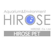 HIROSE PET 谷津本店