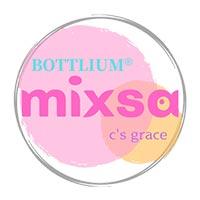 ボトリウム専門店mixsa